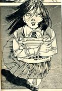 Sakaki003