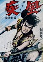 takeuchi-kanko-hayate